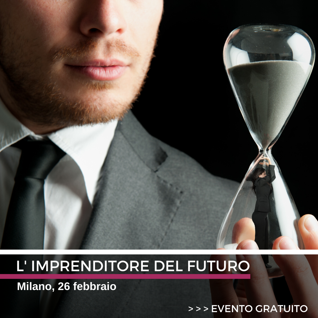 Copia di imprenditore del futuro 1080x1080 (1)